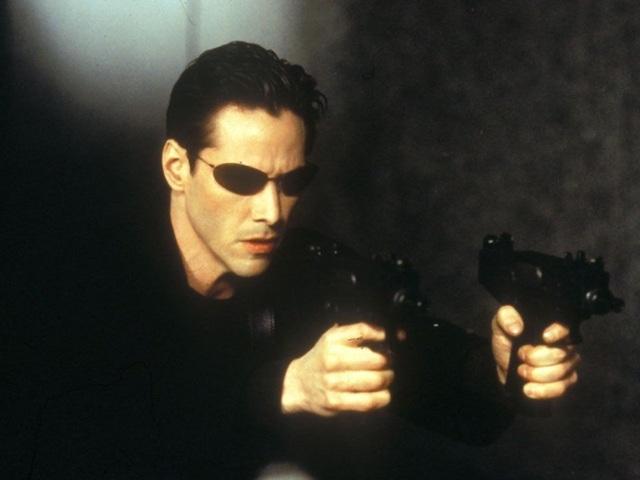 """Tài tử """"Ma trận"""" Keanu Reeves từng bị lừa đóng phim như thế nào? - 2"""