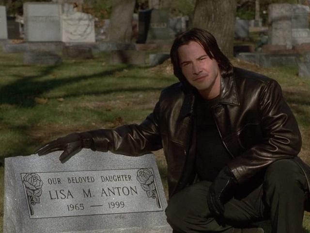 """Tài tử """"Ma trận"""" Keanu Reeves từng bị lừa đóng phim như thế nào? - 5"""