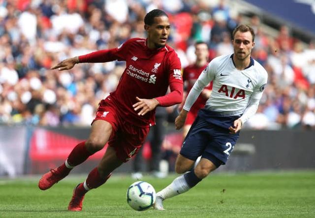 HLV Mourinho chỉ ra 2 ngôi sao quyết định chung kết Champions League - 1