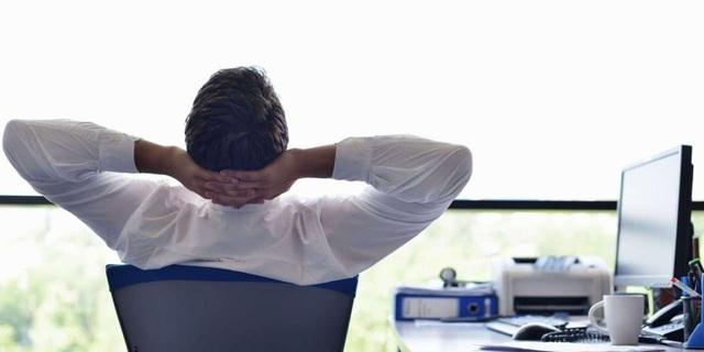 Những điều một người thành công cần làm trước buổi trưa - 2