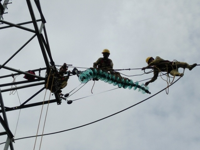 Thông tin chi phí sản xuất điện, cách tính giá điện đã được công khai hóa ở mức độ nào? - 2