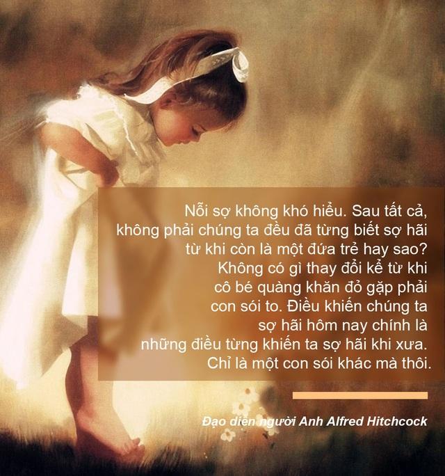 Những điều suy ngẫm về tuổi thơ trong Ngày Quốc tế Thiếu nhi - 9