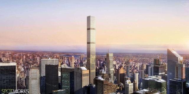 Alpha Hill: Đầu tư đột phá thách thức lối mòn quy đổi giá trị bất động sản ra m2  - 1