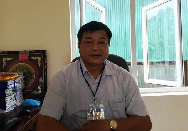 Thanh Hoá: Gần 7.000 lao động đăng ký hưởng trợ cấp thất nghiệp - 3