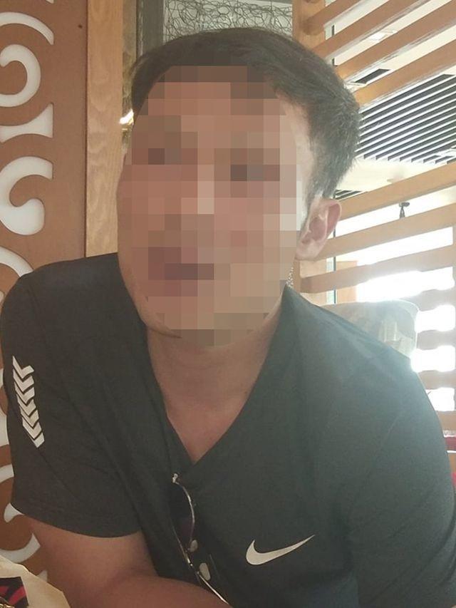 """Hai lao động từ Angola về nước tố cáo bị tú bà"""" người Hà Tĩnh hãm hại - 2"""
