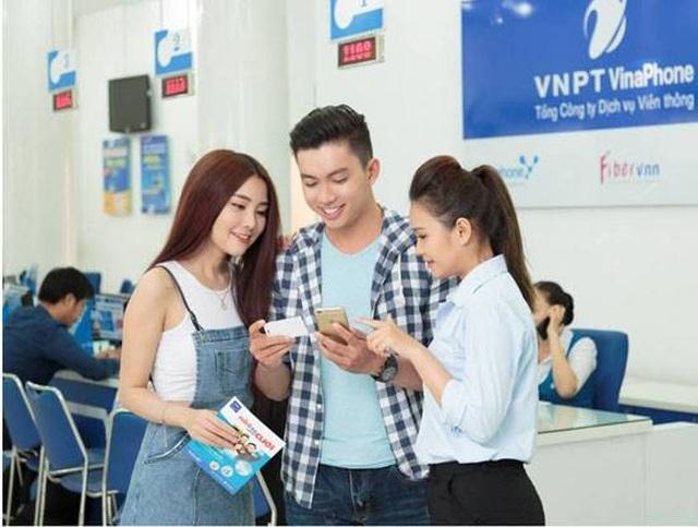 Tài khoản viễn thông cung cấp dịch vụ trung gian thanh toán phải lưu ý vấn đề SIM rác - 1