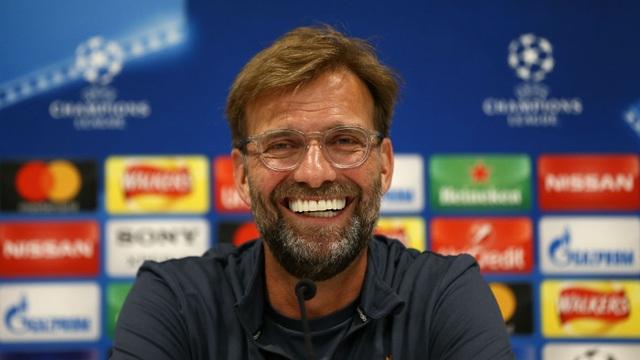 Người trong cuộc nói gì trước trận chung kết Champions League? - 1