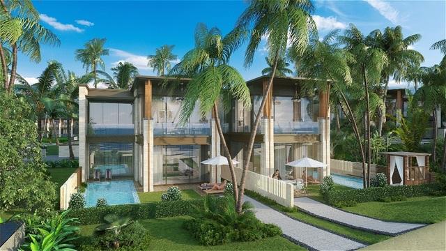 Làn sóng đầu tư bất động sản nghỉ dưỡng tại Lăng Cô - 2
