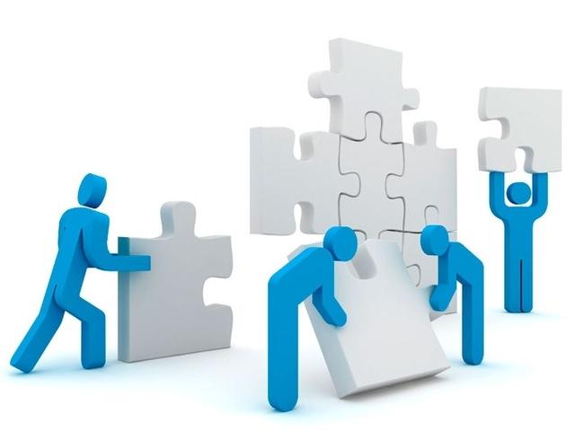 Bài toán nhân sự sau tái cấu trúc doanh nghiệp - 1