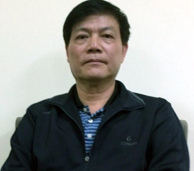 Chuẩn bị xét xử cựu Chủ tịch Vinashin cùng đồng phạm - 1
