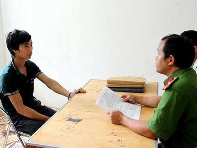 Cần biết, cần làm gì khi bất ngờ được cơ quan công an mời, triệu tập? - 1