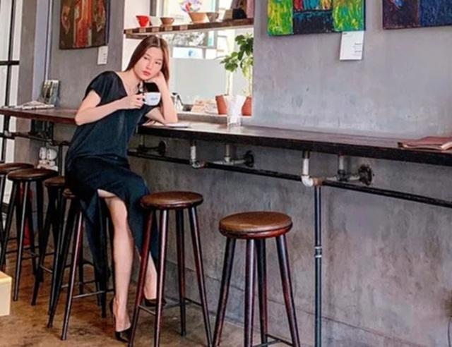 Quán quân Giọng hát Việt nhí Quang Anh khoe dáng cao như người mẫu - 13