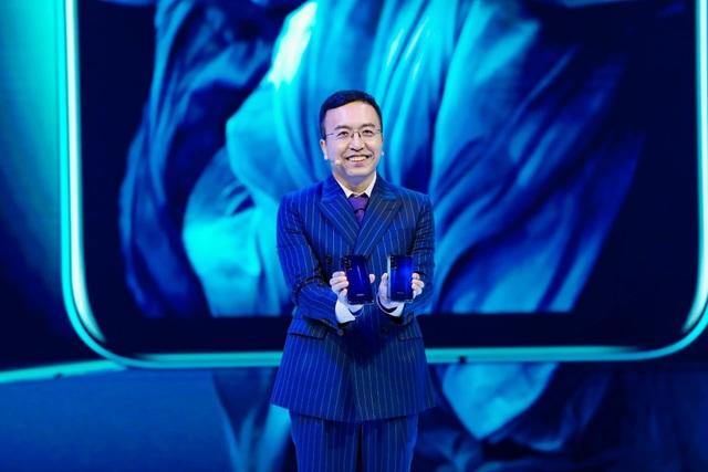 Huawei bắt đầu cắt giảm một số dây chuyền sản xuất điện thoại - 2