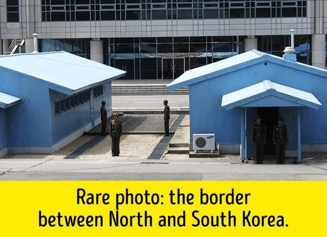 12 luật cấm kỳ lạ ở Triều Tiên khiến cả thế giới kinh ngạc - 10