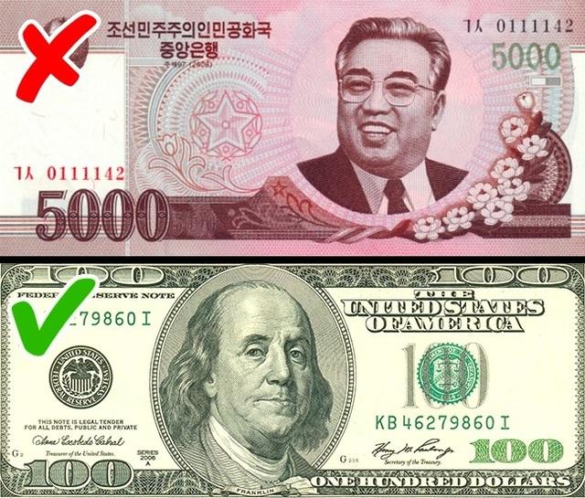 12 luật cấm kỳ lạ ở Triều Tiên khiến cả thế giới kinh ngạc - 3