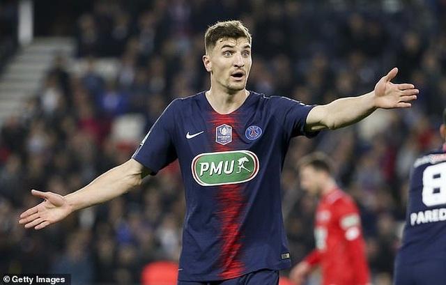 Nhật ký chuyển nhượng ngày 2/6: De Ligt gia nhập Barcelona hay Man Utd? - 4