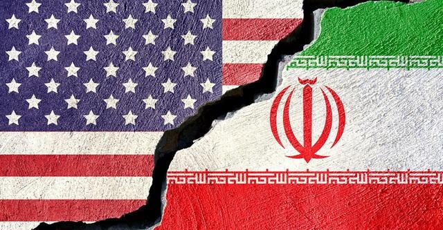 Cơ hội nào cho 1 cuộc đàm phán giữa Mỹ và Iran? - 1