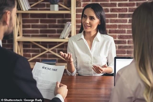 """Thú vị câu chuyện sếp tuyển dụng nhân viên qua """"văn hóa tách cà phê"""" - 1"""