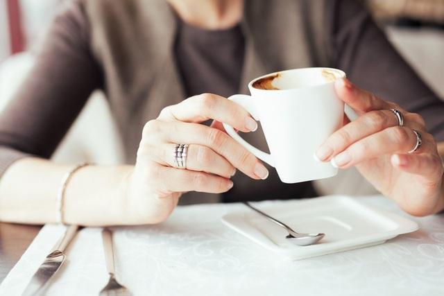 """Thú vị câu chuyện sếp tuyển dụng nhân viên qua """"văn hóa tách cà phê"""" - 2"""