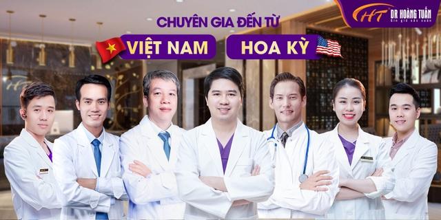Ngày hội thẩm mỹ lớn nhất 2019 lần đầu tiên được tổ chức tại Quảng Ninh - 2