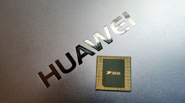 """Thêm một hãng CN Mỹ ngừng hợp tác, Huawei tan """"giấc mộng"""" tự thiết kế và sản xuất chip - 1"""