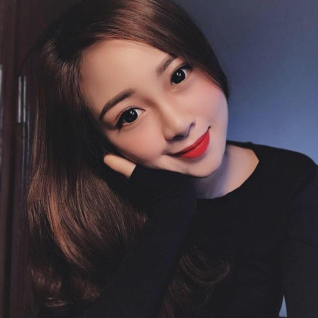 """Cô giáo mầm non tương lai xứ Nghệ bỗng """"nổi như cồn"""" vì xinh đẹp - 2"""