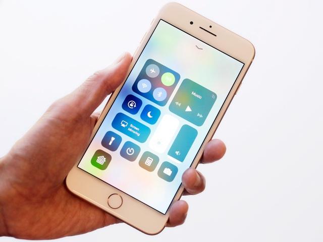 5 cách biến cuộc sống trở nên nhẹ nhõm hơn bằng smartphone - 5