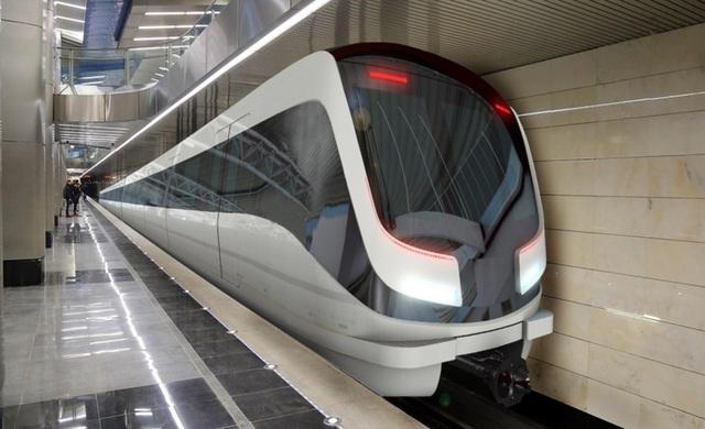 Dự án đường sắt 1,9 tỷ USD đổ bể vì ngân hàng Trung Quốc ngừng cấp vốn - 1
