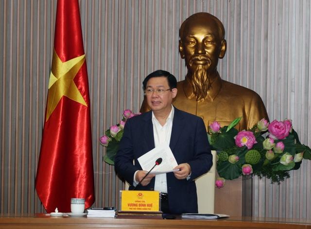Việt Nam chủ trương hội nhập quốc tế toàn diện về kinh tế - 1
