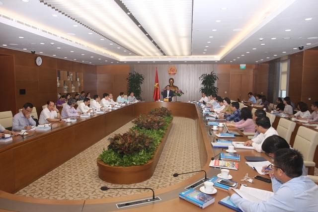 Việt Nam chủ trương hội nhập quốc tế toàn diện về kinh tế - 2