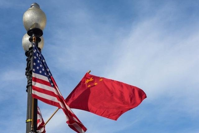 """""""Vũ khí"""" mới của Trung Quốc trong cuộc chiến thương mại với Mỹ - 1"""