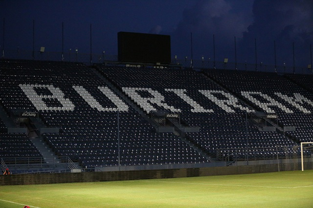 Không khí ảm đạm trước ngày khai màn Kings Cup 2019 - 6
