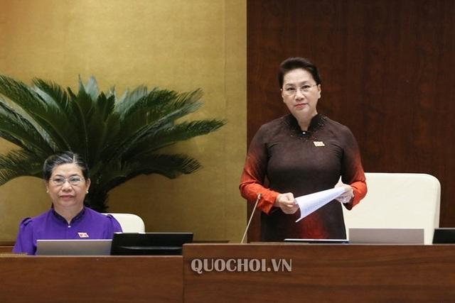 Bộ trưởng Tô Lâm: Mỗi bánh ma túy vào Việt Nam, 10 gia đình có người đi tù! - 3