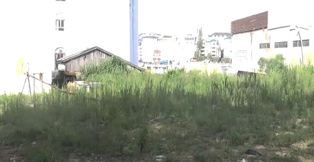 Giá đất Đà Lạt bị cò hét giá lên 1 tỷ đồng/m2 - 2
