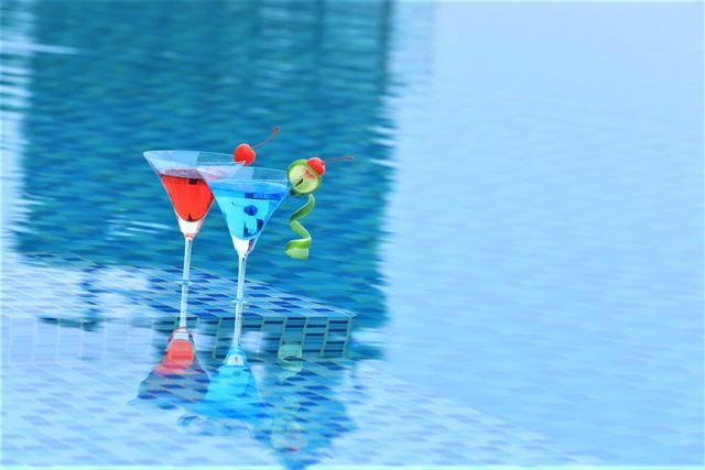 Chuỗi condotel 5 sao quốc tế mang thương hiệu APEC và ước mơ thay đổi du lịch Việt Nam - 4