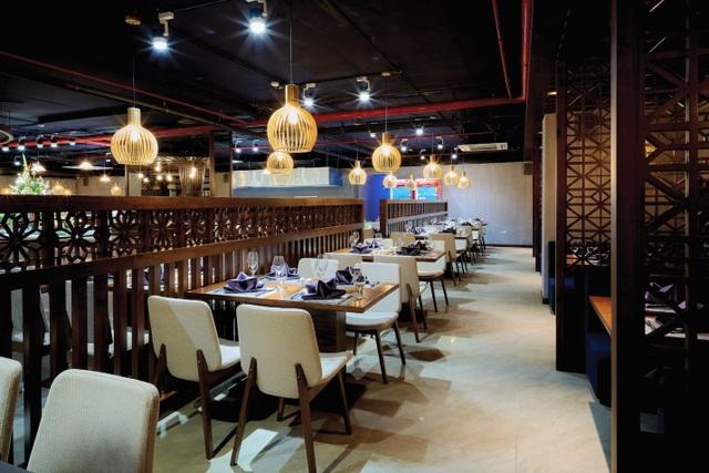 Chuỗi condotel 5 sao quốc tế mang thương hiệu APEC và ước mơ thay đổi du lịch Việt Nam - 5