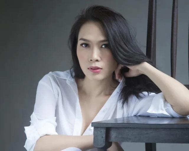 Mỹ Tâm, Hồ Ngọc Hà chung tay giúp saxophone Xuân Hiếu vượt qua ung thư - 2
