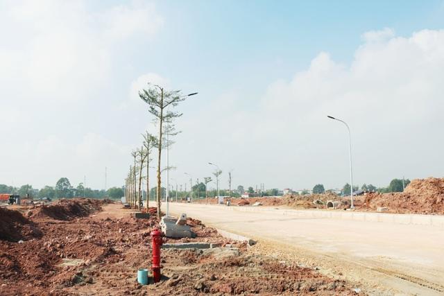 Những khác biệt làm nên giá trị khó bỏ qua của KOSY Bắc Giang - 3