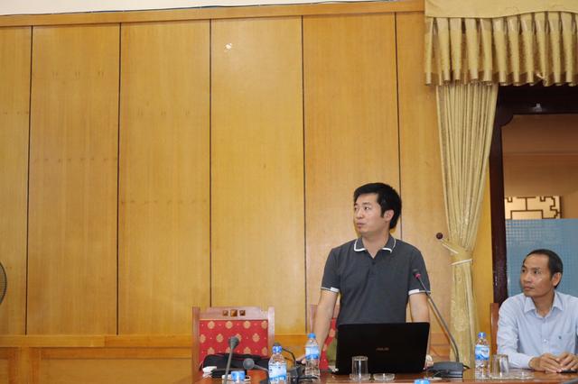 Quảng Trị - điểm bùng nổ mới của du lịch Việt Nam - 2
