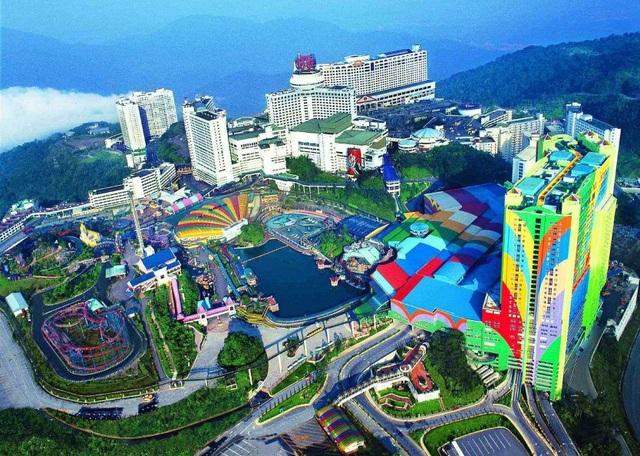 Quảng Trị - điểm bùng nổ mới của du lịch Việt Nam - 3