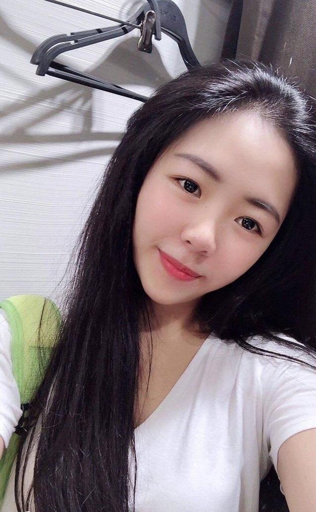 """Thiếu nữ Đồng Nai """"dậy thì thành công"""" sau một năm giảm gần 20kg - 4"""