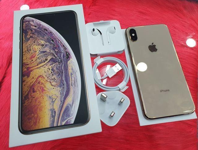 iPhone XS series chính hãng tiếp tục giảm giá trước sức mua kém - 1