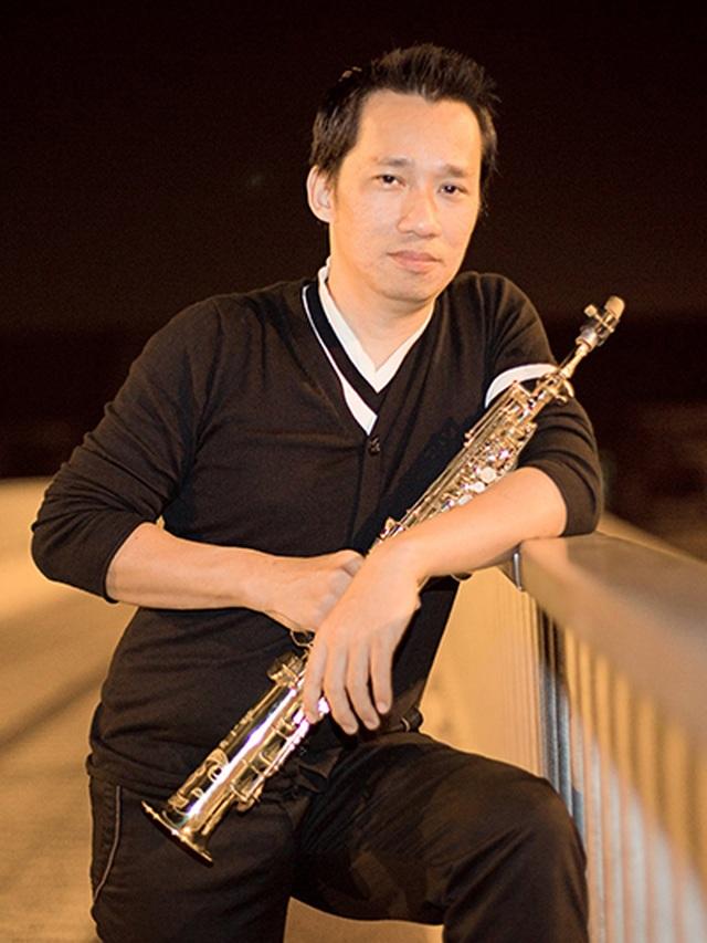 Mỹ Tâm, Hồ Ngọc Hà chung tay giúp saxophone Xuân Hiếu vượt qua ung thư - 1