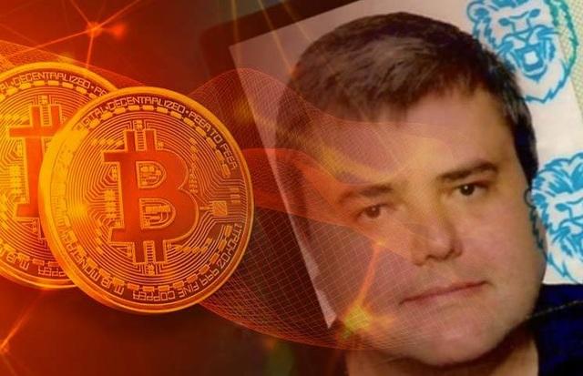 """Ngỡ ngàng khi """"cha đẻ"""" của Bitcoin có thể chính là trùm ma tuý khét tiếng - 4"""
