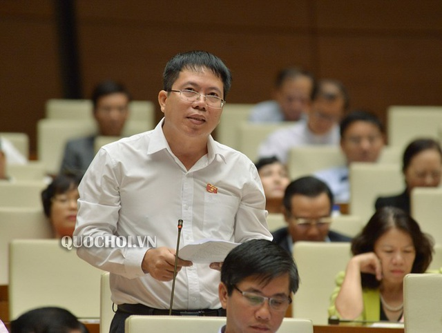 Phó Thủ tướng: Thanh tra các quy hoạch nghi điều chỉnh chạy theo nhà đầu tư - 5