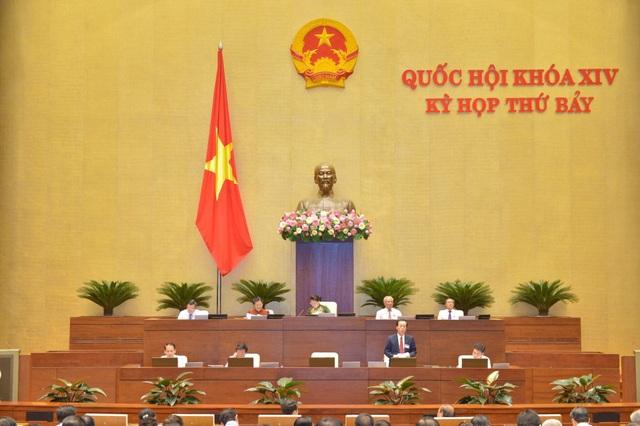 Phó Thủ tướng: Thanh tra các quy hoạch nghi điều chỉnh chạy theo nhà đầu tư - 3
