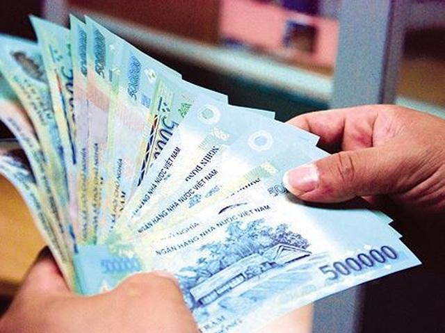Thêm 2 doanh nghiệp bị phạt gần 60 triệu đồng do nợ BHXH, BHYT kéo dài - 1