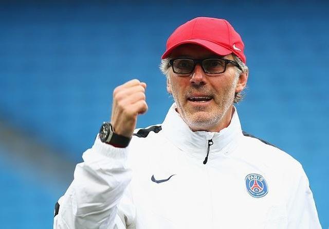 Ba ứng viên hàng đầu thay thế Sarri ở Chelsea - 3