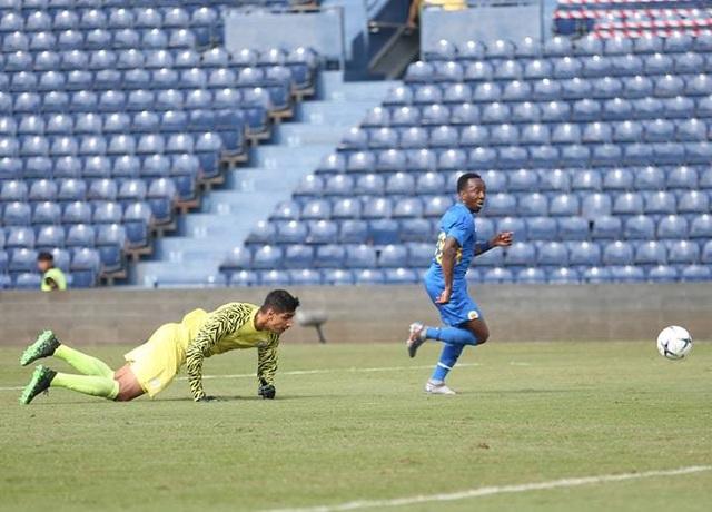 """""""Soi"""" sức mạnh của Curacao, đối thủ của tuyển Việt Nam ở King'Cup - 3"""