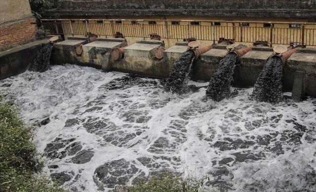 Việt Nam: Cần lắm những sản phẩm xanh bảo vệ môi trường - 1